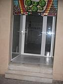 Local comercial en alquiler en calle Luarca, Pubilla cases en Hospitalet de Llobregat, L´ - 11874895