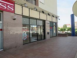 Local comercial en alquiler en calle Garbi, Pineda de Mar Pueblo en Pineda de Mar - 281130192