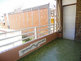 Piso en alquiler en calle Maragall, Pineda de Mar Pueblo en Pineda de Mar - 292041556