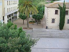 Piso en venta en plaza Antic Hospital de Sant Miquel, Tossa de Mar - 296212538