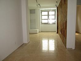 Piso en alquiler en calle Angel Guimerà, Calella - 308063398