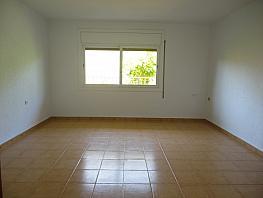 Piso en alquiler en calle Illes Canàries, Pineda de Mar Pueblo en Pineda de Mar - 311816890