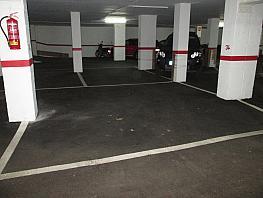 Parking en alquiler en calle Girona, Pineda de Mar - 333691974