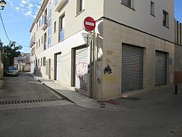 Local comercial en alquiler en calle Sant Antoni, Pineda de Mar - 378246131