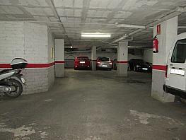 Parking en alquiler en calle Tribala, Pineda de Mar - 381108320