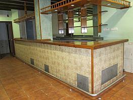 Local comercial en alquiler en calle Reis Catolics, Pineda de Mar - 383762574