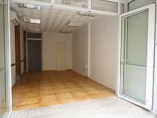 Local comercial en alquiler en calle Anselmo Clavé, Pineda de Mar - 204176216
