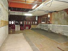 Local comercial en alquiler en calle Vall D'aran, Pineda de Mar - 196354802