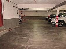 Parking en alquiler en calle Angel Guimera, Pineda de Mar Pueblo en Pineda de Mar - 199159191