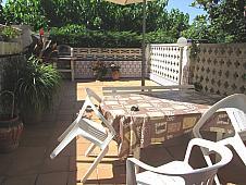 Casa en venta en calle Del Mar, Santa Susanna - 202090877