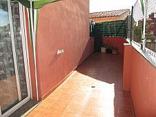 Piso en venta en Miguel de Unamuno, Nucli Urba en Tordera