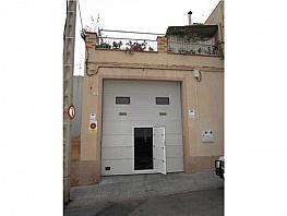 Local comercial en alquiler en calle Arago, Sant Sadurní d´Anoia - 327071547