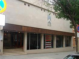 Local comercial en alquiler en Sant Sadurní d´Anoia - 327072849
