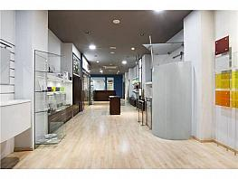 Local comercial en alquiler en calle Alguer, Vilafranca del Penedès - 327074673