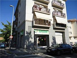 Local comercial en alquiler en calle Bariton Maties Ferrer, Sant Sadurní d´Anoia - 327075498