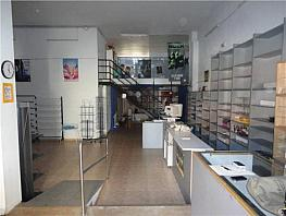 Local comercial en alquiler en calle Carretera de Vilafranca, Sant Pere de Riudebitlles - 327075627