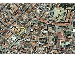 Parking en alquiler en rambla De la Generalitat, Sant Sadurní d´Anoia - 327076203