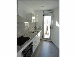 Piso en alquiler en calle Santa Margarita, Vilafranca del Penedès - 327061341