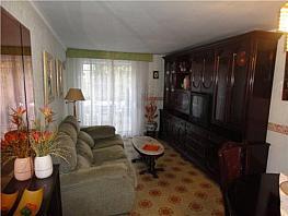 Casa en alquiler en calle Nou, Sant Pere de Riudebitlles - 336316864