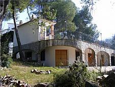 Casas Gelida
