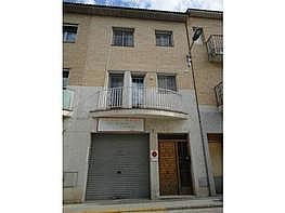Casa en venta en calle Doctor Pujabet, Sant Pere de Riudebitlles - 390639952