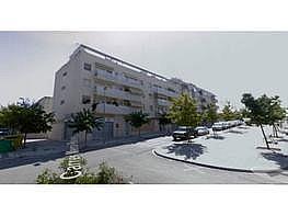 Local comercial en alquiler en calle Merce Rodoreda, Sant Sadurní d´Anoia - 390639988