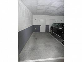 Parking en alquiler en calle Vilarnau, Sant Sadurní d´Anoia - 327062067