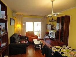 Petit appartement de vente à calle Vilafranca, Sant Pere de Riudebitlles - 327062073