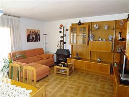 Petit appartement de vente à calle Enric Navarro, Sant Pere de Riudebitlles - 327062121