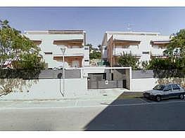 Parkplatz in verkauf in calle De Les Flors, Sant Sadurní d´Anoia - 327062148