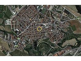 Baugrundstück in verkauf in calle Pau Claris, Sant Sadurní d´Anoia - 327062175