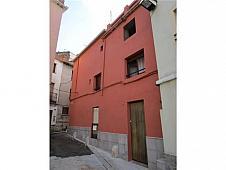 Casas en alquiler Sant Pere de Riudebitlles