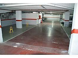 Parkplatz in verkauf in calle Rambla de la Generalitat, Sant Sadurní d´Anoia - 327062208