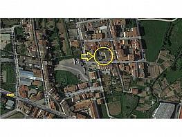 Fabrikationshalle in verkauf in calle Delfi Ortiz, Sant Pere de Riudebitlles - 327062223