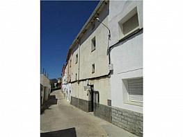 Haus in verkauf in calle Roques Altes, Sant Quintí de Mediona - 327062226