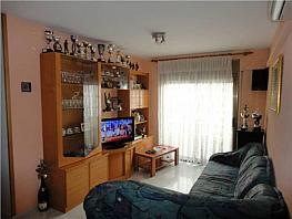 Wohnung in verkauf in calle Mallorca, Sant Sadurní d´Anoia - 327062307