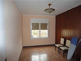 Piso en venta en calle Ginesta, Sant Sadurní d´Anoia - 327062328