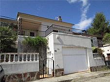 Casas en alquiler Gelida