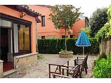 Casas en alquiler Castellterçol