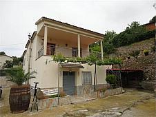 Casas en alquiler Masquefa, Can Quisero