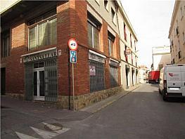 Local comercial en alquiler en calle Sant Antoni, Sant Sadurní d´Anoia - 327064095