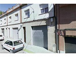 Local comercial en alquiler en calle Subirats, Sant Sadurní d´Anoia - 327064107