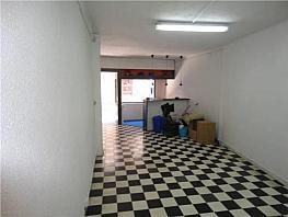 Local comercial en alquiler en calle Esglesia, Sant Sadurní d´Anoia - 327066831