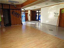 Local comercial en alquiler en calle Tarragona, Sant Sadurní d´Anoia - 327069951