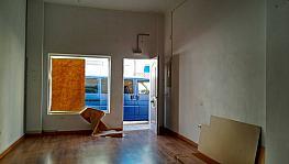 Foto - Local comercial en alquiler en calle Boliches, Los Boliches en Fuengirola - 278003153