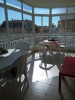 Foto - Piso en alquiler en calle Boliches, Los Boliches en Fuengirola - 397329193