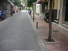 Locales en alquiler Fuengirola
