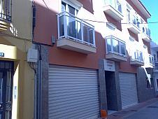 Locales en alquiler Fuengirola, Los Boliches