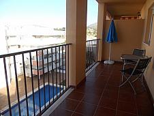 Pisos en alquiler Fuengirola