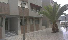 Foto - Piso en venta en calle Centro, Olula del Río - 278932033